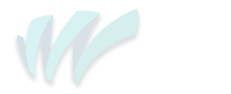 logo - welivetoday